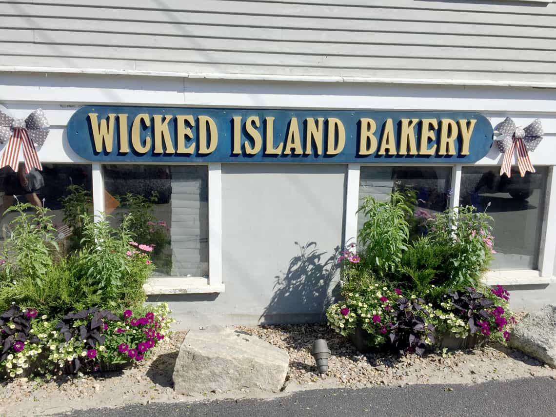Nantucket Travel Guide: Stay, See, Eat, Do 15