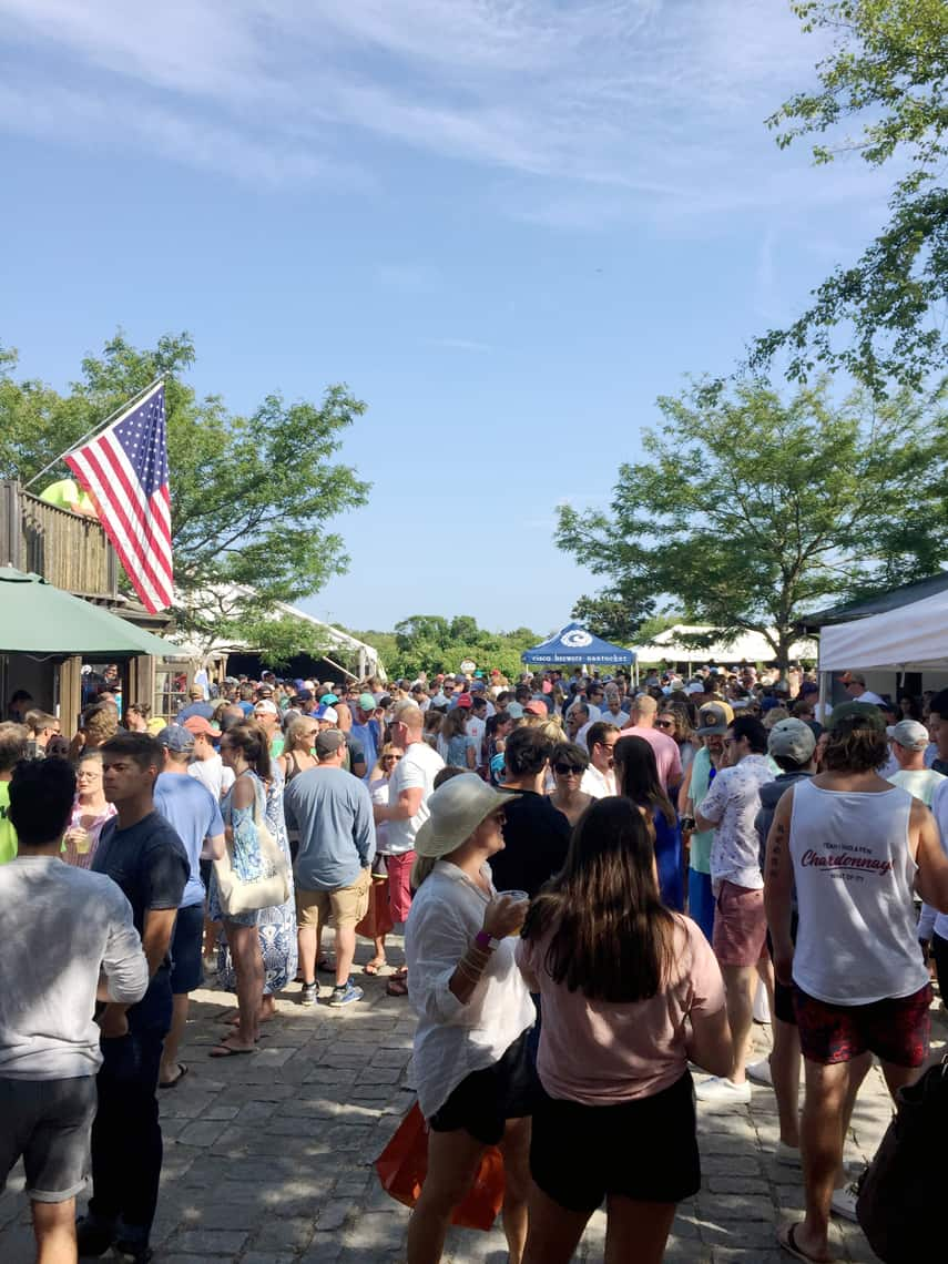 Nantucket Travel Guide: Stay, See, Eat, Do 28