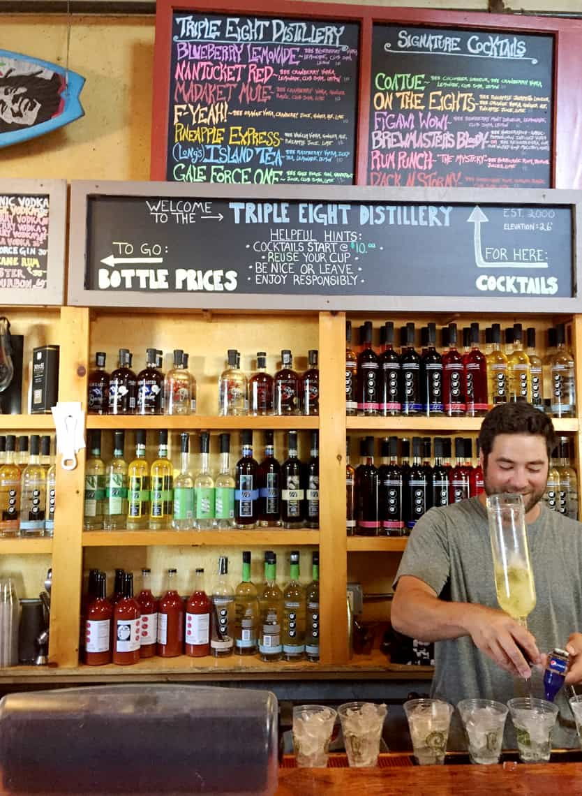 Nantucket Travel Guide: Stay, See, Eat, Do 31