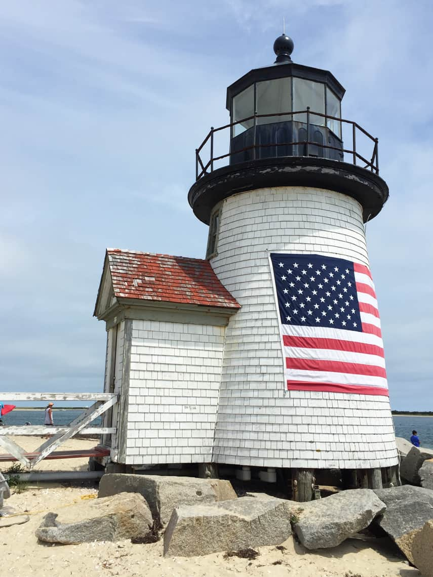 Nantucket Travel Guide: Stay, See, Eat, Do 39