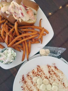 Nantucket Travel Guide: Stay, See, Eat, Do 23