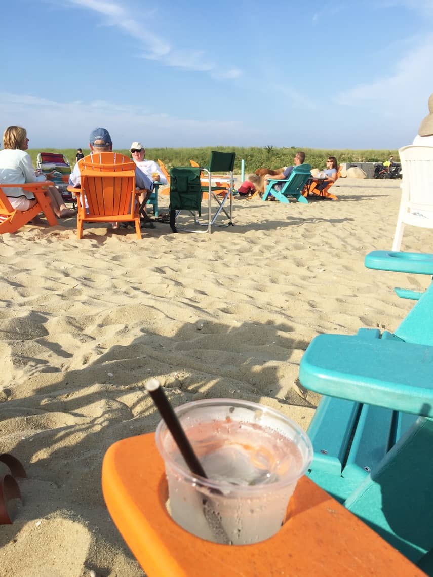 Nantucket Travel Guide: Stay, See, Eat, Do 20