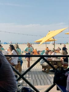 Nantucket Travel Guide: Stay, See, Eat, Do 19