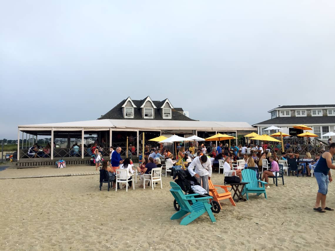 Nantucket Travel Guide: Stay, See, Eat, Do 17
