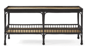 Top 5 Friday: Best of The Serena & Lily Catalog console table