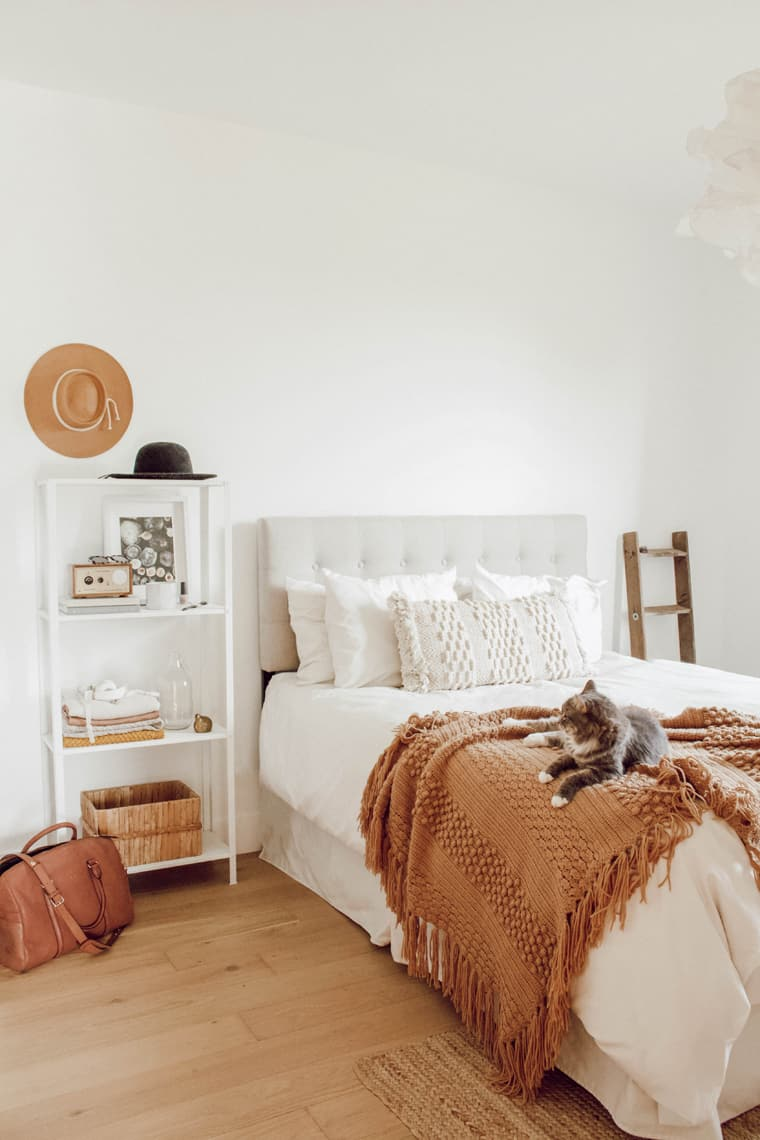 Home of The Month: Home of Little DeKonings Take 2 bedroom