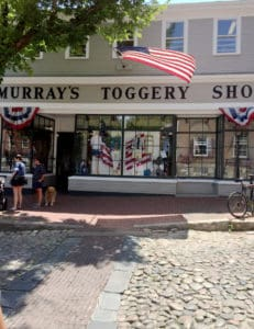 Nantucket Travel Guide: Stay, See, Eat, Do murray's