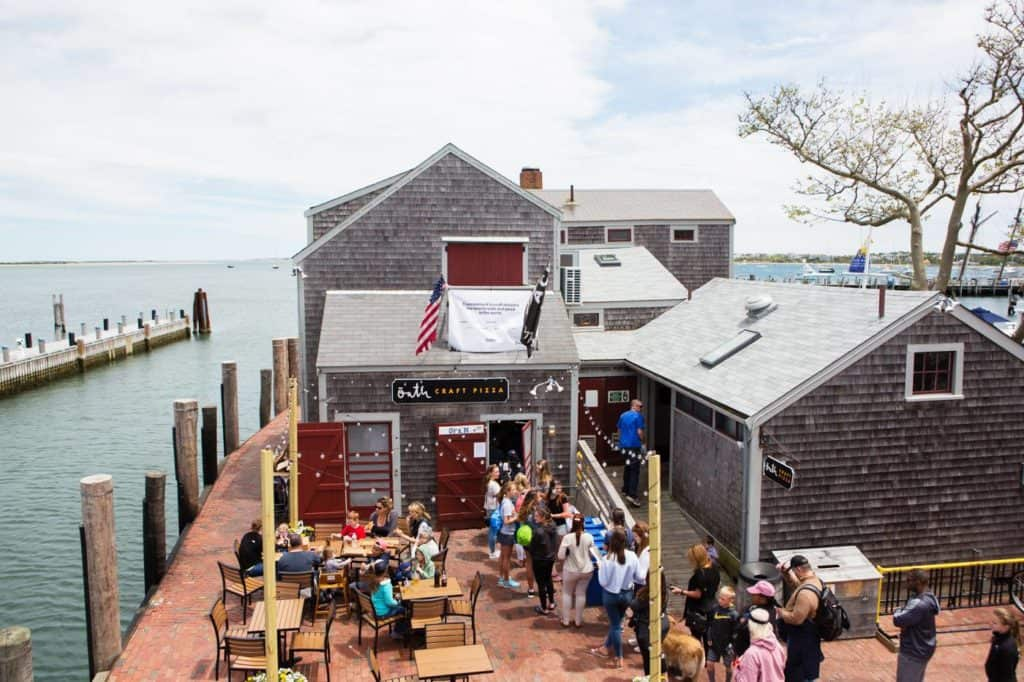 Nantucket Travel Guide: Stay, See, Eat, Do 24