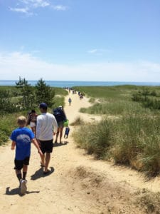 Nantucket Travel Guide: Stay, See, Eat, Do 50