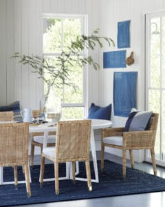 Top 5 Friday: Best of The Serena & Lily Catalog table