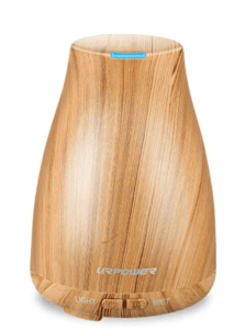 The Ultimate Gift Guide For The Whole Family 2018 diffuser