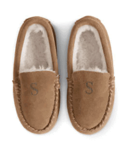 The Ultimate Gift Guide For The Whole Family 2018 slippers 2