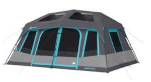 The Ultimate Gift Guide For The Whole Family 2018 tent