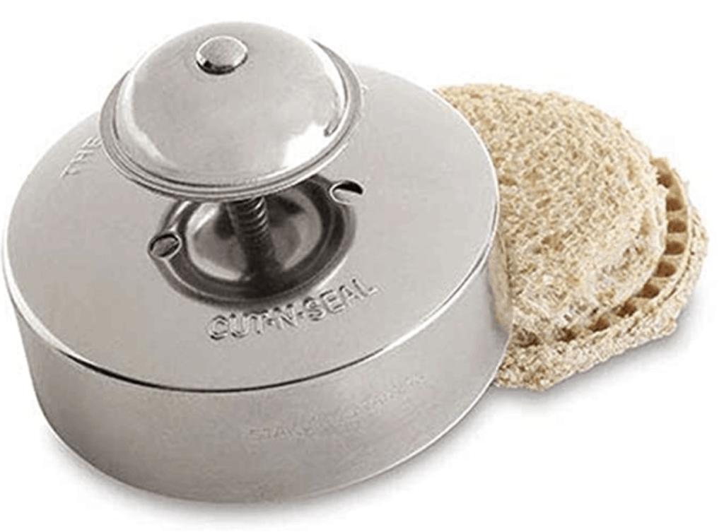 uncrustable maker favorite kitchen gadget