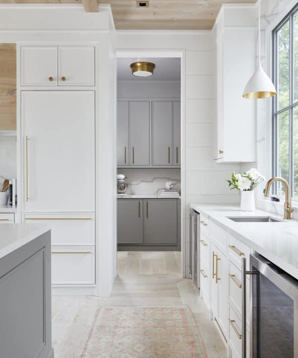 muskoka living kitchen obsession